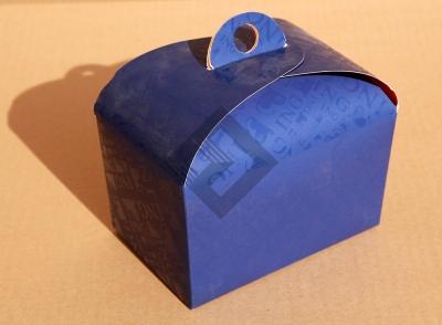 Кутии